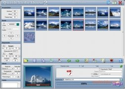 Quick Slide Show immagine 5 Thumbnail
