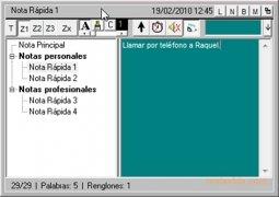 Quicknote imagen 5 Thumbnail