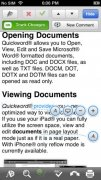 Quickoffice image 2 Thumbnail