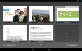 Quickoffice immagine 5 Thumbnail