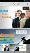 Quickoffice immagine 7 Thumbnail