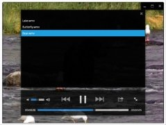 QuickPlay imagen 2 Thumbnail