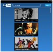 QuickPlay imagen 3 Thumbnail
