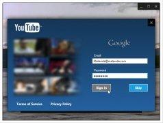 QuickPlay imagen 4 Thumbnail