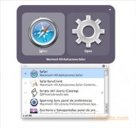 Quicksilver imagen 1 Thumbnail