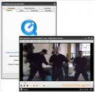 QuickTime Alternative image 1 Thumbnail