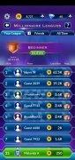 ¿Quién quiere ser millonario? imagen 11 Thumbnail
