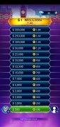 ¿Quién quiere ser millonario? imagen 4 Thumbnail