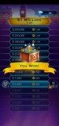 ¿Quién quiere ser millonario? imagen 6 Thumbnail