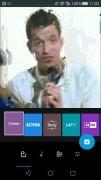 Quik - Free Video Editor image 3 Thumbnail