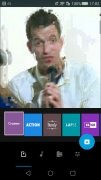 Quik – Kostenlos Video-Editor image 3 Thumbnail