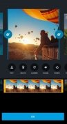 Quik – GoPro Video Editor to edit clips with music image 2 Thumbnail