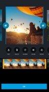 Quik - Editor de video de GoPro para fotos y clips imagen 2 Thumbnail