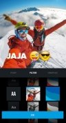 Quik – GoPro Video Editor to edit clips with music image 3 Thumbnail