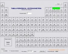 Química Analítica imagen 1 Thumbnail