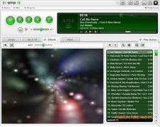 Quintessential Media Player Изображение 1 Thumbnail