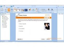 QuizCreator imagem 4 Thumbnail