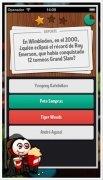QuizCross imagen 4 Thumbnail