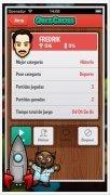 QuizCross image 5 Thumbnail