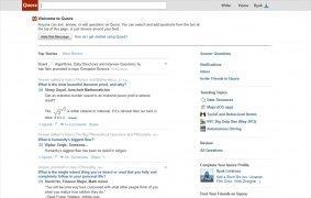 Quora immagine 3 Thumbnail