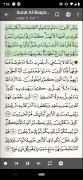 Quran imagem 4 Thumbnail