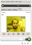 QuteCom imagem 1 Thumbnail