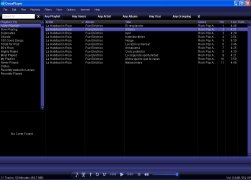 QuuxPlayer image 1 Thumbnail