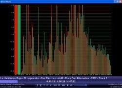 QuuxPlayer image 4 Thumbnail