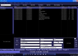 QuuxPlayer image 5 Thumbnail