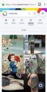 Qwant imagen 9 Thumbnail