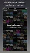 Qwiki bild 2 Thumbnail