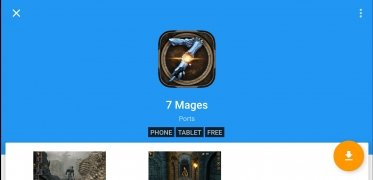 /r/Android App store imagen 3 Thumbnail