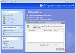 R-Crypto image 3 Thumbnail
