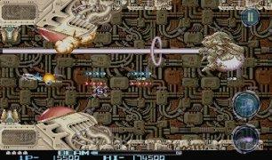 R-Type image 2 Thumbnail