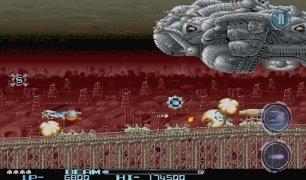 R-Type imagen 3 Thumbnail