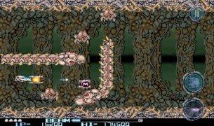 R-Type image 4 Thumbnail
