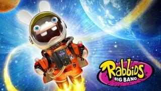 Rabbids Big Bang imagen 1 Thumbnail