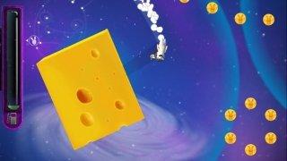 Rabbids Big Bang bild 5 Thumbnail