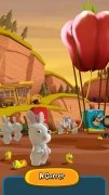 Rabbids Crazy Rush image 1 Thumbnail