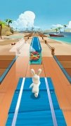 Rabbids Crazy Rush image 3 Thumbnail
