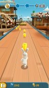 Rabbids Crazy Rush image 9 Thumbnail