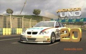 Race Driver Grid imagem 2 Thumbnail