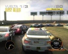 Race Driver Grid imagem 4 Thumbnail