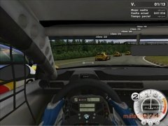 Race image 1 Thumbnail