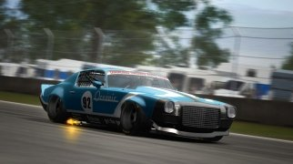 RACE Injection image 5 Thumbnail