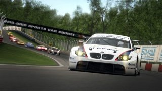 RACE Injection image 8 Thumbnail
