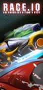 Race.io imagen 12 Thumbnail
