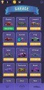 Race.io imagen 14 Thumbnail