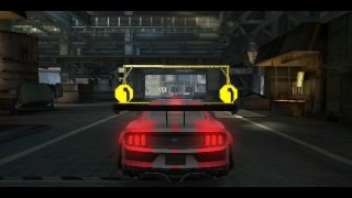 Race Kings image 2 Thumbnail