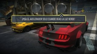 Race Kings image 5 Thumbnail